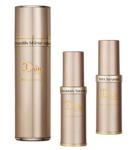 Anti-aging kosmetika