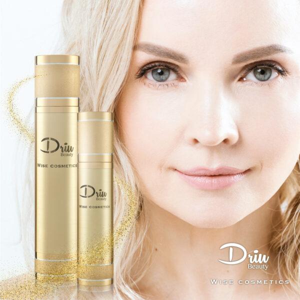 Driu Beauty Wise Cosmetics